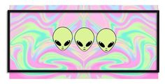 """""""ufo"""" by oona-laajola on Polyvore featuring art"""