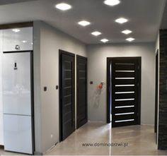 Lockers, Locker Storage, Divider, Cabinet, Room, Closet, Furniture, Home Decor, Clothes Stand