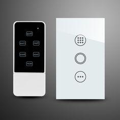 28.99$  Watch here - https://alitems.com/g/1e8d114494b01f4c715516525dc3e8/?i=5&ulp=https%3A%2F%2Fwww.aliexpress.com%2Fitem%2FUS-RF433-smart-interruptor-timer-delay-switch-home-automation-crystal-aneis-light-switch-ferramentas-timer-crystal%2F32435548676.html - RF Smart interruptor timer delay switch/home automation remote control light pressure switch aneis ferramentas timer wall switch