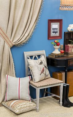 the perfect finishing touch for apparel fabrics furniture accessories and more decorative trim will provide a visual focal point and an instant upgrade amazoncom altra furniture ryder apothecary