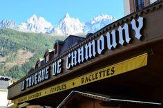 Beautiful town of Chamonix in the summer France, Summer, Photography, Beautiful, Mont Blanc, Summer Time, Photograph, Fotografie, Photoshoot