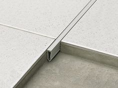 Flooring joint PROJOINT DIL NE - NF Cerfix® Collection by PROFILPAS
