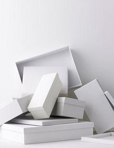 Bob Hiemstra Empty Spaces, Minimal, Bob, Concept, Eyes, Inspiration, Bucket Hat, Bobs, Bud