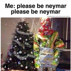 Or Messi or Messi or Messi ❤️❤️❤️🌹💯 Neymar Quotes, Neymar Memes, Soccer Quotes, Neymar Pic, Love You Babe, Boyfriend Pictures, Lionel Messi, Fc Barcelona, Haha Funny