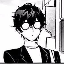 Akira Kurusu Icons In 2020 Persona 5 Persona 5 Joker Akira Kurusu