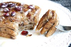 Skinny French Toast by Skinny Girl Standard, a low calorie food blog