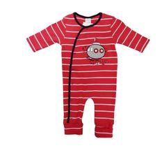 Stummer Schlafanzug Jersey rot Pyjama Schlafstrampler Baby Gr 50 + 62 Strampler  | Baby, Kleidung, Schuhe & Accessoires, Mädchen | eBay!
