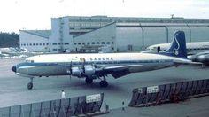 DC6_OOCTK_1.JPG (799×450)