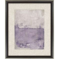Paragon Dream of Hope II Framed Painting Print