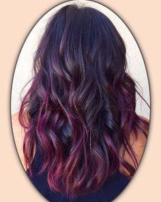 READY FOR THE FALL!!! #fall #fallhair #caramel #honey #auburn #violet #redviolet #pravana #pravanavivids #joico jlohair #balayage #ombre #instahair #sexyhair #healthyhair #wella #olaplex #waves #behindthechair #paintedhair #houston #westuniversity #houstoncolorist #color #haircolorgoddess #couleurbymarcela #joliecouleur #prettycolor @wellahair @olaplex @behindthechair_com