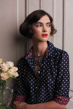 http://effortlessanthropologie.blogspot.com.es/2012/09/eye-candy-anthropologie-october-2012.html