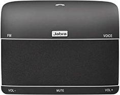 Speaker Price, Surround Sound, Noise Cancelling, Tanzania, Bluetooth, Car, Automobile, Autos, Cars