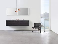 Detremmerie Jaws Badmeubelen.15 Top Badkamers Images Bathroom Home Decor Bathroom Remodeling