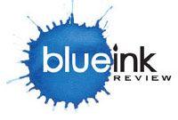 Dragonfruit   BlueInk Review