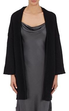 NILI LOTAN Kara Cardigan Sweater. #nililotan #cloth #sweater