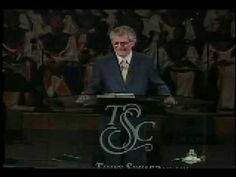Our God Can Fix Anything (Part 2) by David Wilkerson