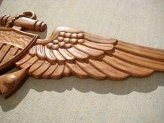 Naval Aviation Wings