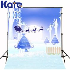 Find More Background Information about New arrival Background fundo Snow snow Christmas 6.5 feet length with 5 feet width backgrounds LK 3732,High Quality snow christmas,China christmas snow picture Suppliers, Cheap christmas snow gif from Marry wang on Aliexpress.com