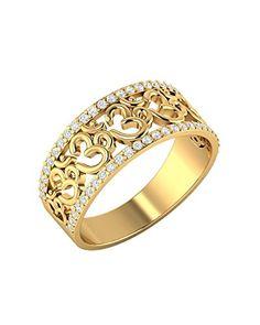 Wedding Ring For Men,mens Wedding Bands Titanium,mens Wedding Bands  Tungsten,cheap