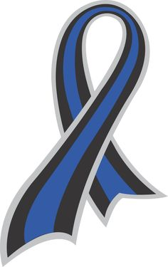 The thin blue line is a symbol that represents our law enforcement who stand between good and evil. Proudly show your support. Sticker is approximately 4 x 6.5 inches in size. FREE Shipping on this it