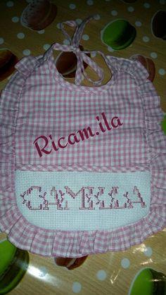 https://m.facebook.com/Ricamila-1444814925743243/