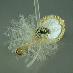 Ayna Nikah Şekeri  #nikahşekeri #wedding #candy #favor