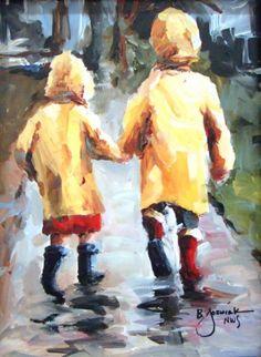bev jozwiak | Bev Jozwiak - Aurora Gallery Fine Art and Custom Framing