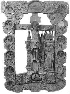 редкие древнерусские иконы - Поиск в Google