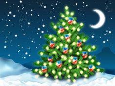 15 ideas for christmas lighting fondos Christmas Photo Booth, Christmas Scenes, Christmas 2014, Christmas Bulbs, Merry Christmas, Christmas Night, Christmas Quotes, Outdoor Christmas, Christmas Wishes