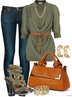 """""""Untitled #257"""" by mssgibbs on Polyvore"""