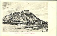 Hungarian Women, Hungary, Castles, Roots, Literature, History, Painting, Art, Literatura