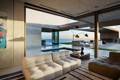 OVD 919 House in Cape Town 5