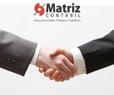 Relação de proximidade com o cliente em em cada decisão.