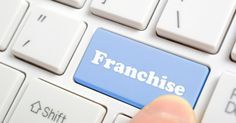 How to Buy a Franchi