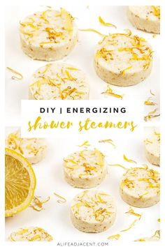 Do It Yourself Food, Shower Bombs, Bath Bombs, Shower Steamers, Homemade Soap Recipes, Homemade Paint, Bath Recipes, Baking Recipes, Bath Melts