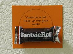Marching Orangemen: Band Camp Treats - You're on a roll, keep up the good work!