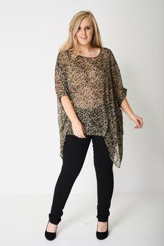 8133dc838f8 118 Best Plus Size Tops images in 2019