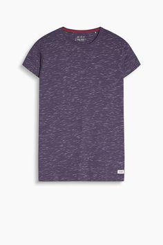 http://www.espritshop.it/t-shirt-uomo/t-shirt-in-jersey-di-cotone-047CC2K058_001