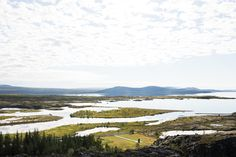 Iceland Adventure — Breanna Elizabeth Photography