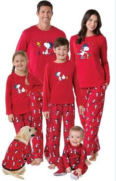 Matching Family Christmas Outfits Australia.89 Best Christmas Jammies Images Christmas Pajamas