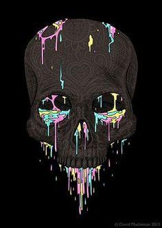 skull creative - Buscar con Google