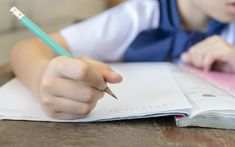 Alarm over falling student achievement has prompted calls for a radical overhaul of the school system. High Stakes Testing, Hire Freelancers, School Reviews, National Curriculum, Education Policy, School S, Best Teacher, Prompts, Cool Words