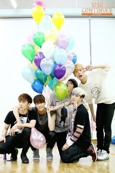 Fantagio new boy group!astro--->be my star Dont know? be continuedmembers are:mj,jin jin,cha eun woo,moon bin&rocky Cha Eun Woo, Sakura Haruno, Korean Bands, South Korean Boy Band, Minhyuk, Btob, K Pop, Kim Myungjun, Astro Wallpaper