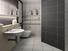 Adorable bathroom ideas on a budget The post bathroom ideas on a budget… appeared first on Home Decor For US . #homedesignonabudget