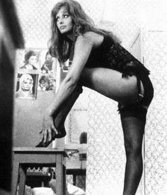 Beautiful- Sofia Loren