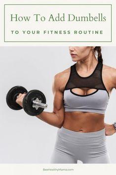 """ "" Dumbbell Squat, Dumbbell Workout, Kettlebell, You Fitness, Fitness Goals, Physique Women, Squat Press, Weights Dumbbells, Arm Muscles"