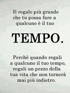 Monica e lo Scrapbooking Wise Quotes, Words Quotes, Wise Words, Inspirational Quotes, Sayings, Italian Phrases, Italian Quotes, My Philosophy, Life Inspiration