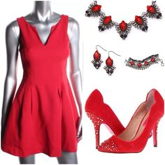 """Flash SaleBCBGeneration Red Sleeveless Dress Perfect dress to take you into the party season, a- line pleated front, exposed back zipper, open slit front detail, lined...length:31 3/4 bust:30"""" waist:27""""... Jewelry also available, bundle and save 15% BCBGeneration Dresses Mini"""