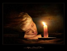 #madeinGodsimage #light #love
