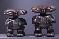 Couple-de-statues-protectrices-Pygmee_Art_Africain_img.jpg (1200×800)